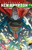 Image de Superman: New Krypton Vol. 2