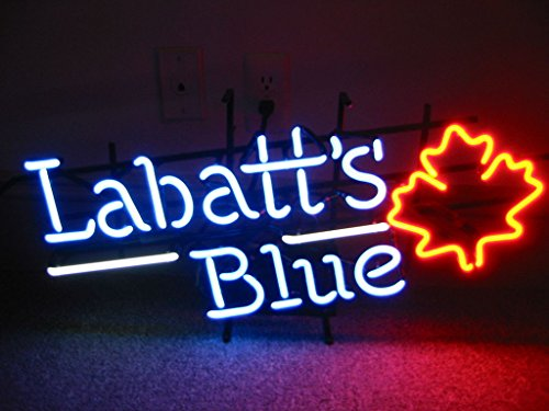 labatts-blue-beer-neon-sign-17x14-inches-bright-neon-light-display-mancave-beer-bar-pub-garage-new