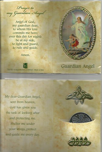 schutzengel-zinn-token-prayer-to-my-guardian-angel-erinnerungs-munze