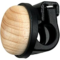 Tama cb90wh Cobra Beater Kopf (Holz)