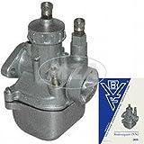 Rennvergaser BVF 19N1-11- z.B. für S51, S70
