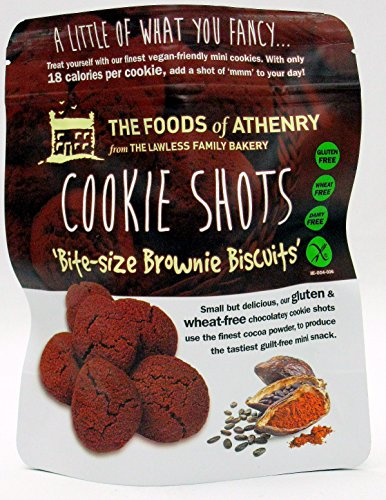 the-foods-of-athenry-cookie-shots-bite-size-brownie-biscuits-120g