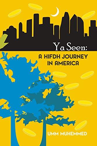 Descargar Torrent La Libreria Ya Seen: a hifdh journey in America Epub Gratis En Español Sin Registrarse