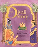 The Divali Small Book (Festival Stories)