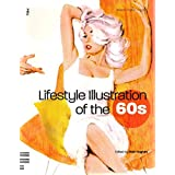 Lifestyle Illustration of the 60s by Rian Hughes (2011-08-19)