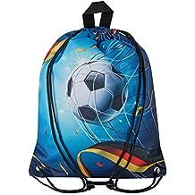 Suchergebnis auf für: Fussball Tasche