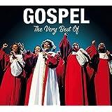 Gospel - the Very Best of