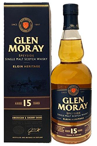 glen-moray-15-jahre-single-malt-whisky-07-liter