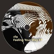 Feeling Your Way