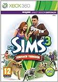 Die Sims 3: Einfach tierisch [PEGI]