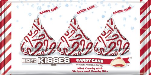 hersheys-holiday-kisses-candy-cane-8-ounce-bags-pack-of-4