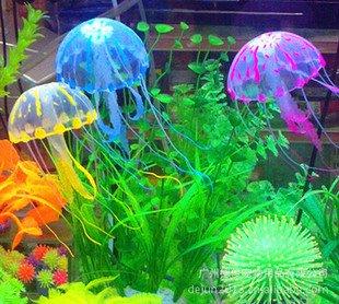 domire-pams-meduse-artificiali-per-acquario-decorazione-ornamentale-viola