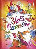 365 Cuentos (Colección 365...)