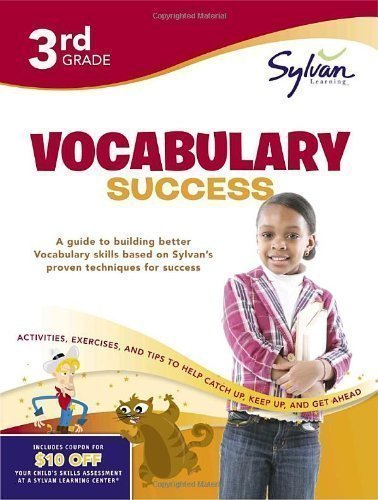 3rd-grade-vocabulary-success-sylvan-learning-center-workbook-edition-published-by-sylvan-learning-pu