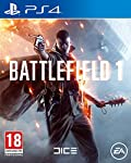 Experience the dawn of all-out war in Battlefield 1. Fight your way through epic battles ranging from tight urban combat in a besieged French city to the heavily defended mountain forts in the Italian Alps or frantic combats in the deserts of Arabia....