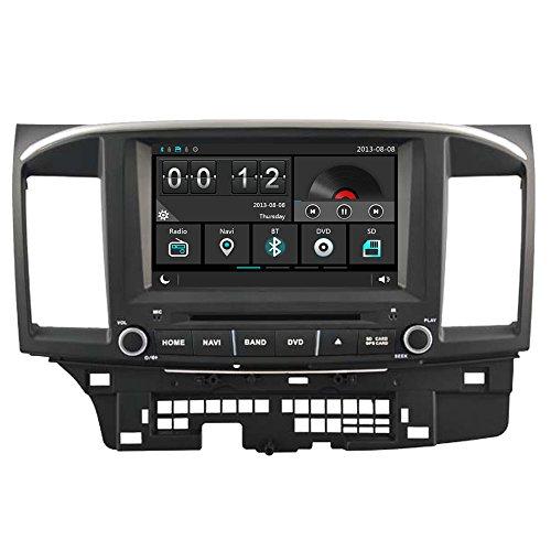 witsonr-para-mitsubishi-lancer-2006-2012-8-coche-dvd-gps-navigation-sistema-estereo-de-audio-y-video