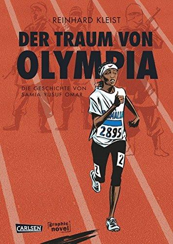 der-traum-von-olympia-die-geschichte-von-samia-yusuf-omar