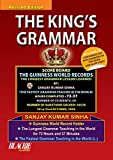 #1: The King's Grammar