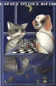 Blackburne Chess Trap, una trappola di scacchi facile e micidiale (Manuali di scacchi Vol. 2) (Italian Edition) by [Pardi, Rodolfo]