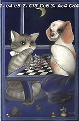 Blackburne Chess Trap, una trappola di scacchi facile e micidiale (Manuali di scacchi Vol. 2) (Italian Edition)