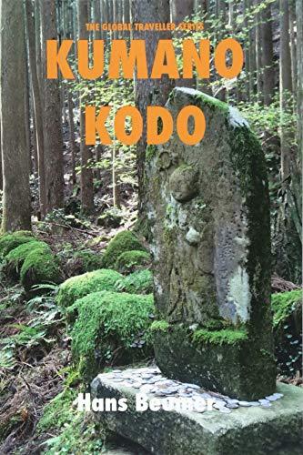 Kumano Kodo - USTrade B/W por Hans Beumer
