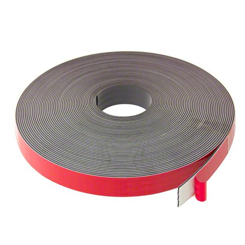 first4magnets-f4mf25af-1-25-mm-de-ancho-x-15-mm-termica-de-caucho-grueso-vinilo-cinta-adhesiva-magne