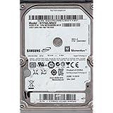 ST750LM022, HN-M750MBB/ACE, FW 2AR10001, Samsung 750GB SATA 2.5 Hard Drive