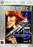 Cheapest Perfect Dark Zero (Classics) on Xbox 360