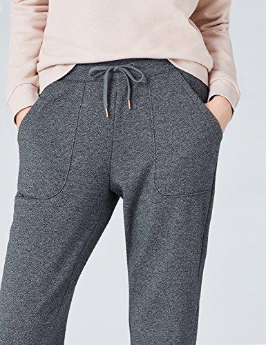 Brand AURIQUE Womens Jogger Trouser
