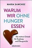 ISBN 3442222311