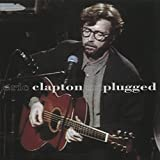 Unplugged [Vinilo]