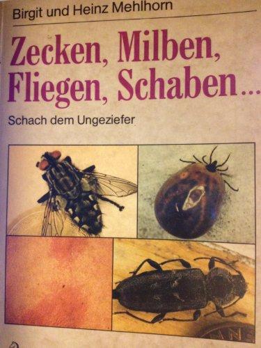 zecken-milben-fliegen-schaben