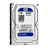 WD HDD Blue WD10EZRZ 1TB/8,9/600/54 Sata III 64MB (D)