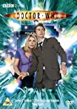 Doctor Who - Series 2 Volume 1 [UK Import]