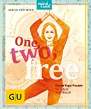One, two, free (Amazon.de)
