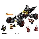 LEGO-The-Batman-Movie-70905-Batmvil-de-la-pelcula-de-Batman