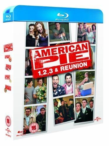 american-pie-1-2-3-reunion-blu-ray-by-ais