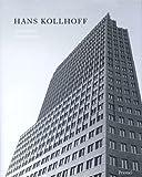 : Hans Kollhoff - Architektur/Architecture