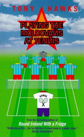 playing-the-moldovans-at-tennis