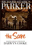Image de Parker: The Score