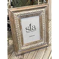 Amazon.co.uk: Sia Home Fashion - Home Accessories: Home & Kitchen
