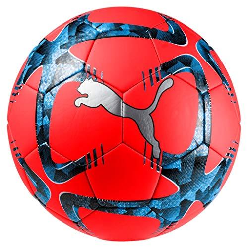 PUMA Future Flash Ball Balón de Fútbol, Unisex Adulto