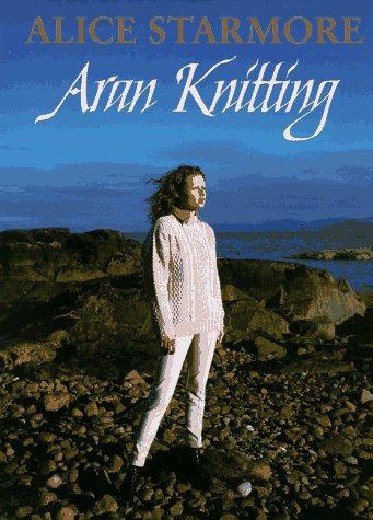 Liebhaber Adult Sweatshirt (Aran Knitting)