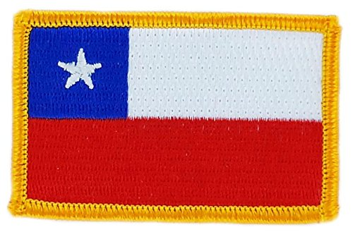patch-cusson-brod-drapeau-chili-chilien-chile-thermocollant-insigne-backpack