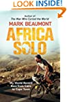 Africa Solo: My World Record Race fro...