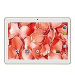 Kivors® Tablet (10 Zoll IPS) 2GB RAM 32GB ROM 3G Phablet Android 4.42 WLAN OTG mit Spezialangeboten