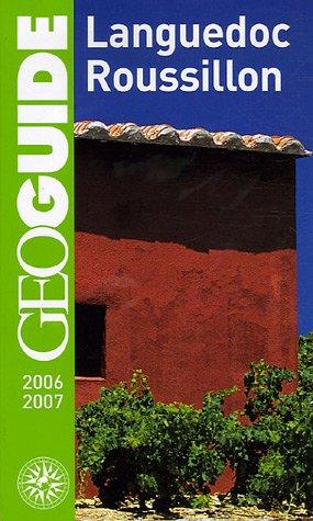 Languedoc Roussillon (ancienne édition) par Pierre Guitton, Frédéric Denhez, Lara Brutinot