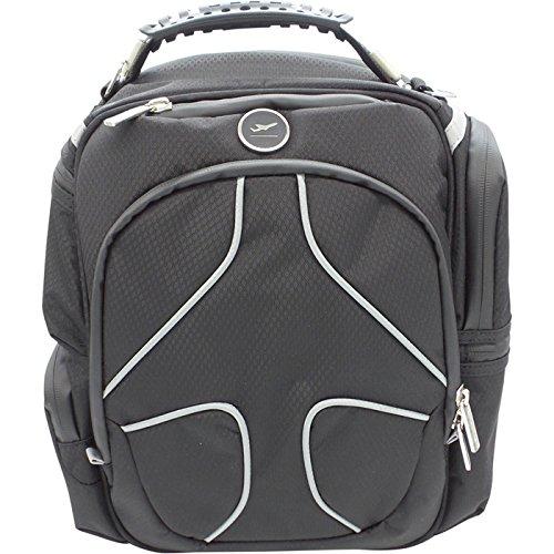 4f1822be08 MyGoFlight Flight Bag PLC Sport (iPad laptop bag - 13 inch)