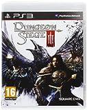 Dungeon Siege III [AT PEGI]