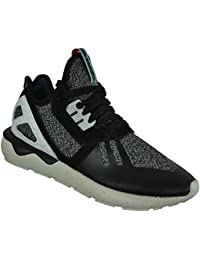 new product a44b2 9f1be chaussures montant adidas pas cher